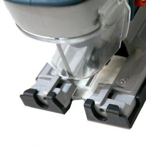 اره عمودبر استرانگ مدل STG 65750-JIG